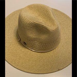C.C. Panama Hat